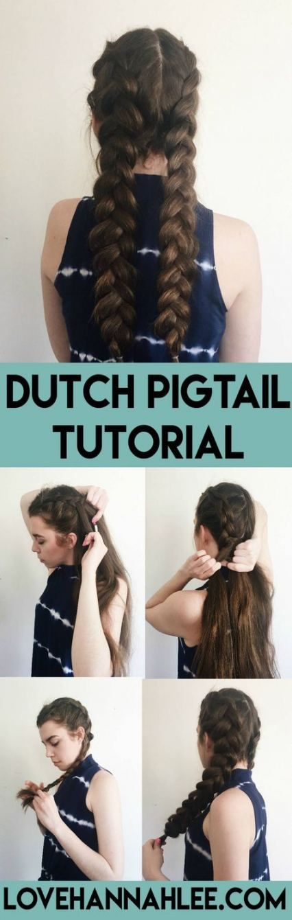 57 trendy braids tutorial boxer hair colors