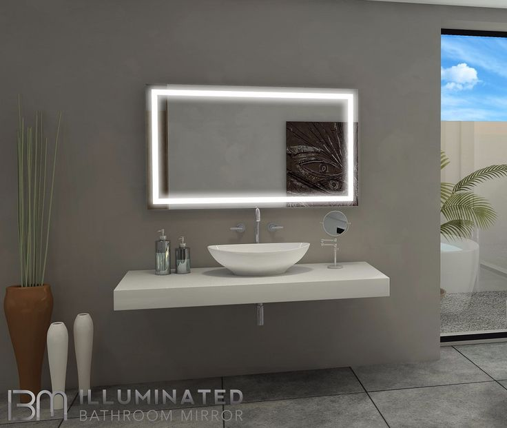 1000 Commercial Bathroom Ideas On Pinterest Restaurant Bathroom Restaurant Design And Public