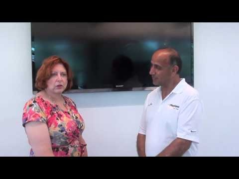 2012 Chevy Equinox Review    http://www.youtube.com/user/PhillipsChevy#