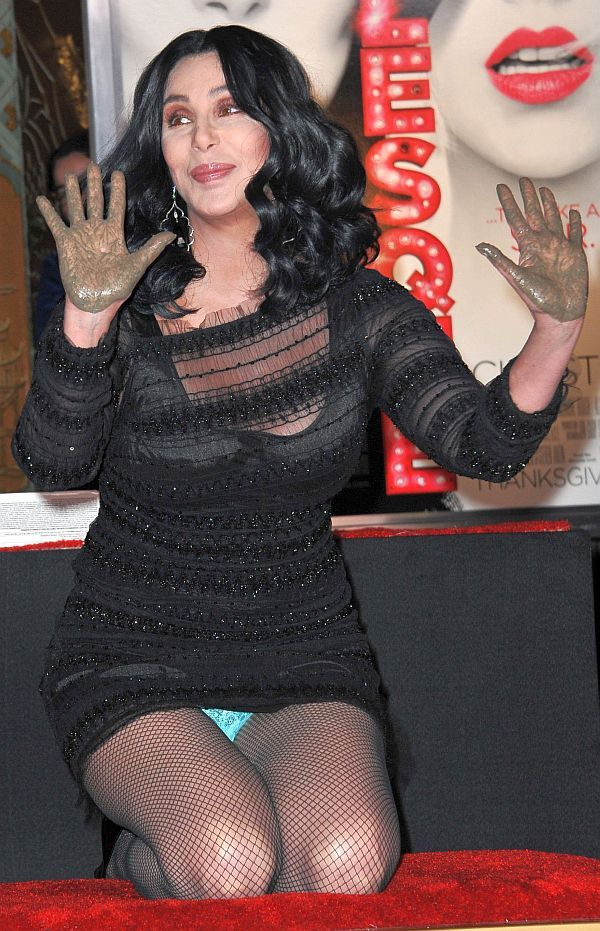 cher pantyhose upskirt ups pinterest celebrity. Black Bedroom Furniture Sets. Home Design Ideas