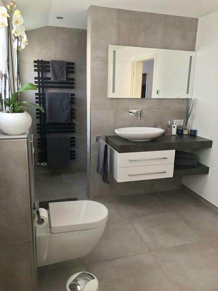 31 best Badezimmer Ideen images on Pinterest Bathroom, Bathroom