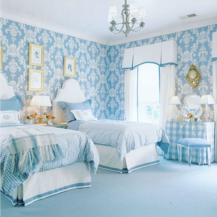 Before And After Pictures Of Bedroom Makeovers Bedroom Ideas Pinterest Diy Boy Lamps For Bedroom Anime Fan Bedroom: 25+ Best Ideas About Before And After Pictures On