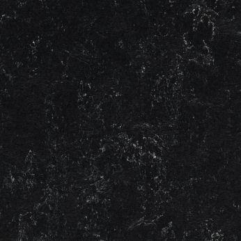 marmoleum real black 2939
