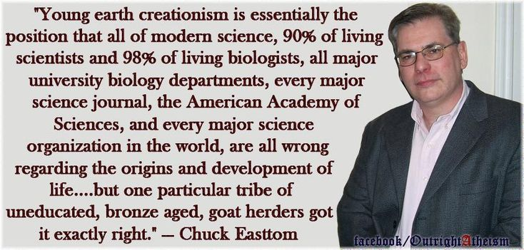 Chuck Easttom - Computer scientist, author of 13 computer science books, and inventor (7 provisional patents). Chuck Easttom is also a computer science educator teaching courses for colleges as well as corporate training.