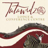 Tutuwedzo Lodge Virtual Tour