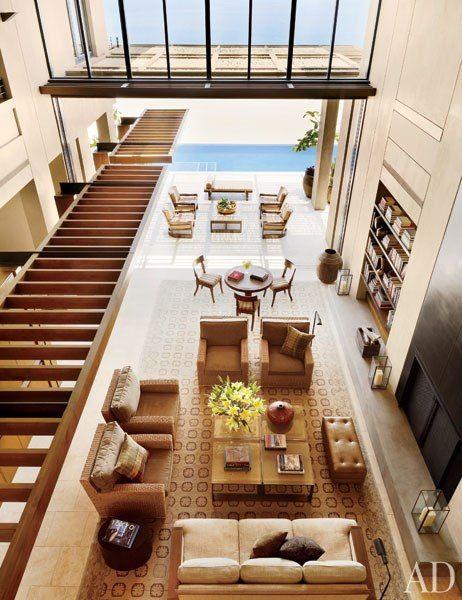 The 225 best images about Living Room Design on Pinterest Coastal
