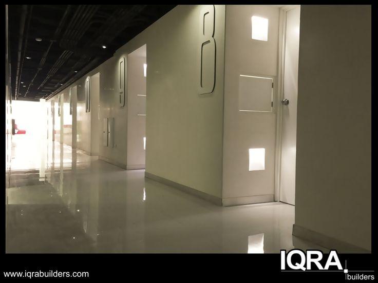 Arquitectura construcci n dise o hotel motel cid pasillo for Arquitectura de hoteles