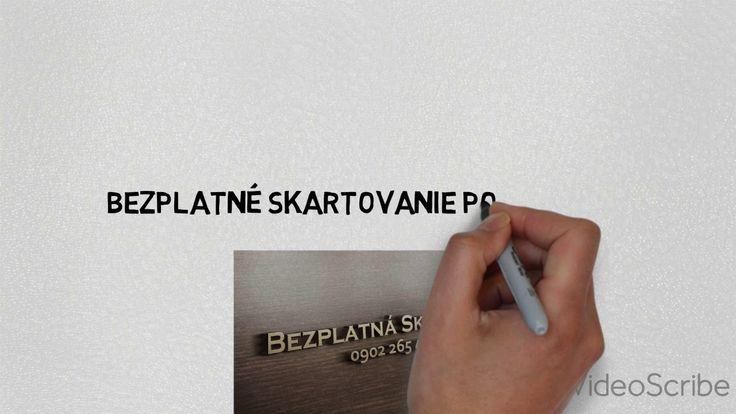 wwww.najlepsia-skartacia.sk