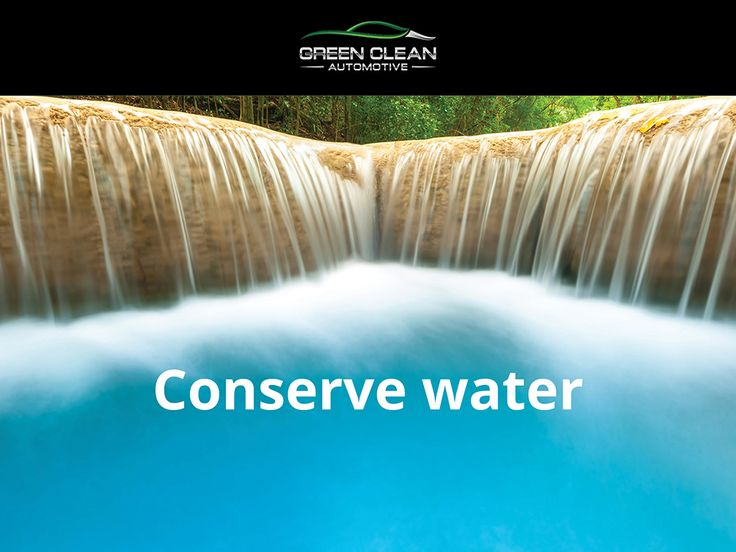 #conserve #conservation #awareness #responsibility #environment #earth #nature #water #savewater #conservation #green