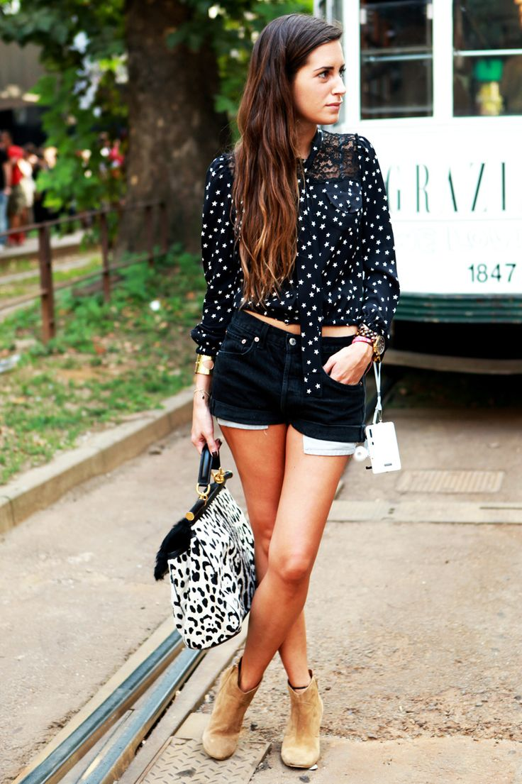 //Hair 3, Polka Dots, Gala Fashioninspir, Ombre Hair, Style Hair, Ombre Obsession, Slight Ombre, Fall Stars, Dots Dots