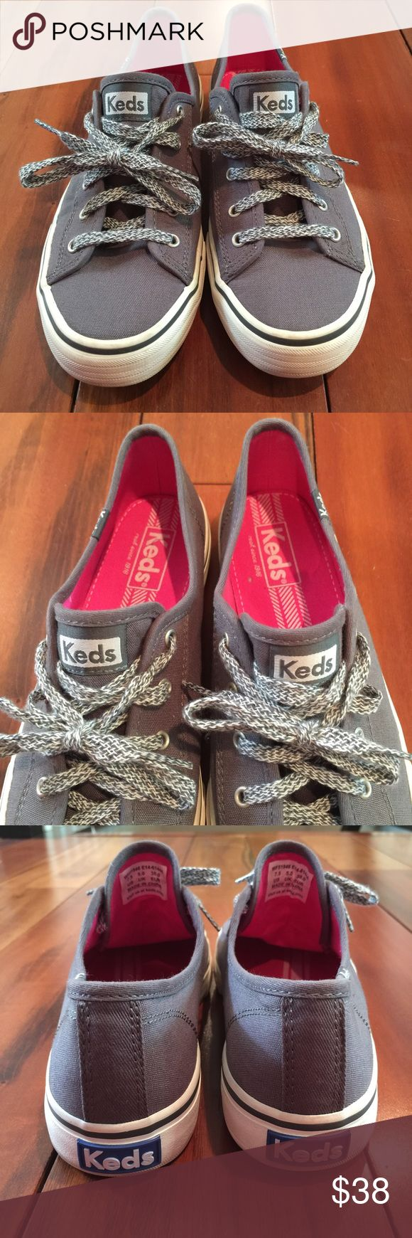 Keds Sneakers NWOT Never worn Keds Shoes Sneakers