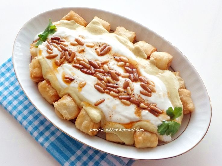 tısiye - humus paçası çukurova mutfağına ait nefis bir lezzet.tarifin orjinalinde paçanın tabanına bayat ekmek veya kızarmış ekmek dö...