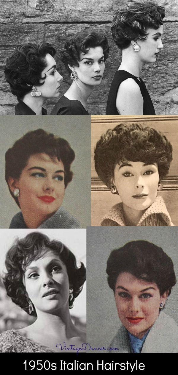 1950s Hairstyles For Long Hair 1950s Hairstyles For Long Hair 1950s Hairstyles Long Hair Styles