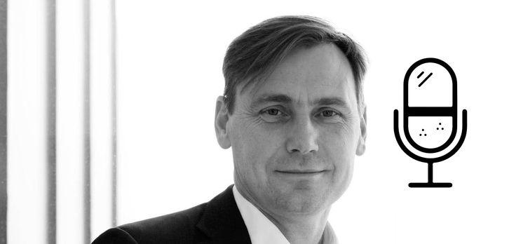 Michael Balkö, partner at Centigo, and Haaartland's Niklas Lohmann talks about Centigo as a bossless company.