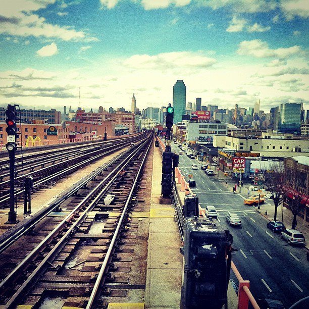 81 Best Images About My Old Neighborhoods Bronx Amp Astoria