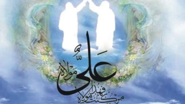 http://camiranbrasil.com.br/noticias/cultura/muculmanos-xiitas-celebram-o-eid-al-ghadeer