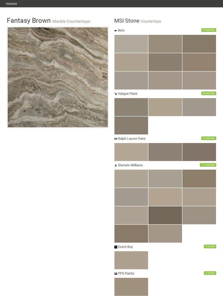 200 best 2016 msi stone images on pinterest behr tile floor and tile flooring. Black Bedroom Furniture Sets. Home Design Ideas