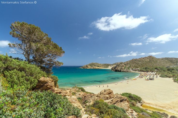 Σητεία: So hard to say goodbye   provocateur magazine  #Sitia #Crete #Κρήτη #Σητεία #Greece