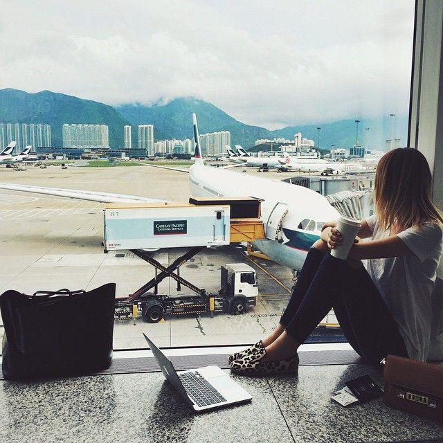 Jessica Stein @tuulavintage Instagram photos | Websta
