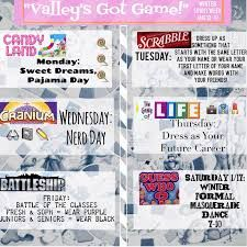 Image result for social media homecoming theme