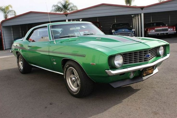 25 Best Ideas About Camaro For Sale On Pinterest 2010