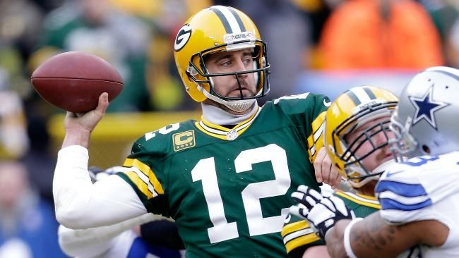 Green Bay Packers schedule 2015: Diagnosing the vital games Packers Schedule  #PackersSchedule