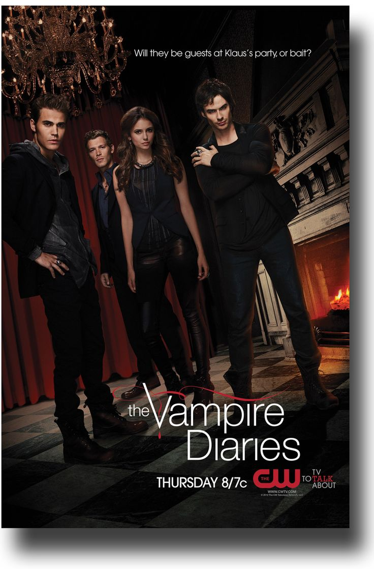 the vampire diaries s07e04 cda