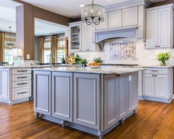 16+ Satisfying Kitchen Classics Concord Cabinets ...