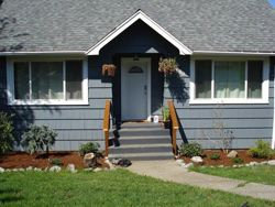 Port Alberni homes for sale by owners Alberni Valley real estate Port Alberni real estate Vancouver Island waterfront