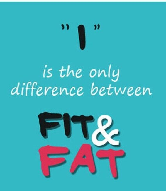 Isn't it true? #Fitness #weightloss #healthylife