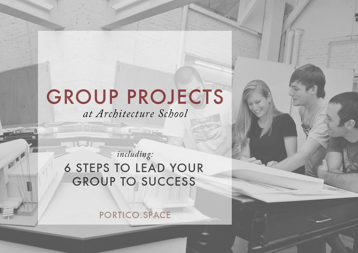Portico-Group-Project-Success-for-Architecture-Students.jpg