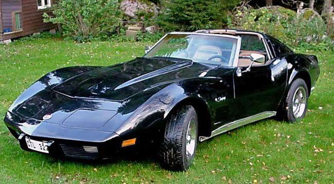 1975-black-coupe-corvette