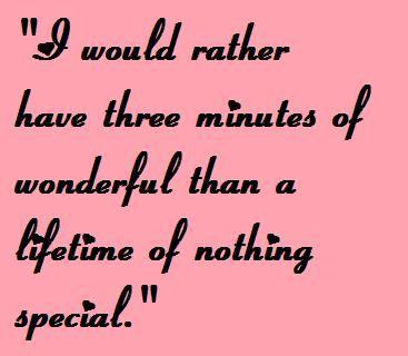 Steel MagnoliasFavorite Things, Inspiration, Steel Magnolias Quotes, Julia Roberts, Movie Quotes, Favorite Quotes, Living, Favorite Movie, Steelmagnolia