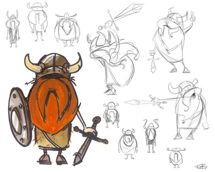 Character Design Dreamworks : Best colin jack images on pinterest character design