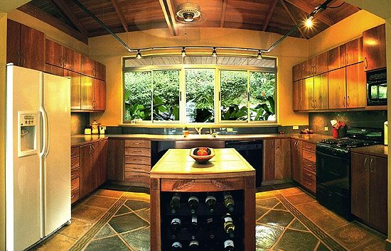 88 Best Safari Kitchen Dinning Room Images On Pinterest