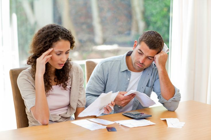 Money can cause a lot of strife in any relationship. Learn tips for communicating about money and financial issues from our newest article by NerdWallet!