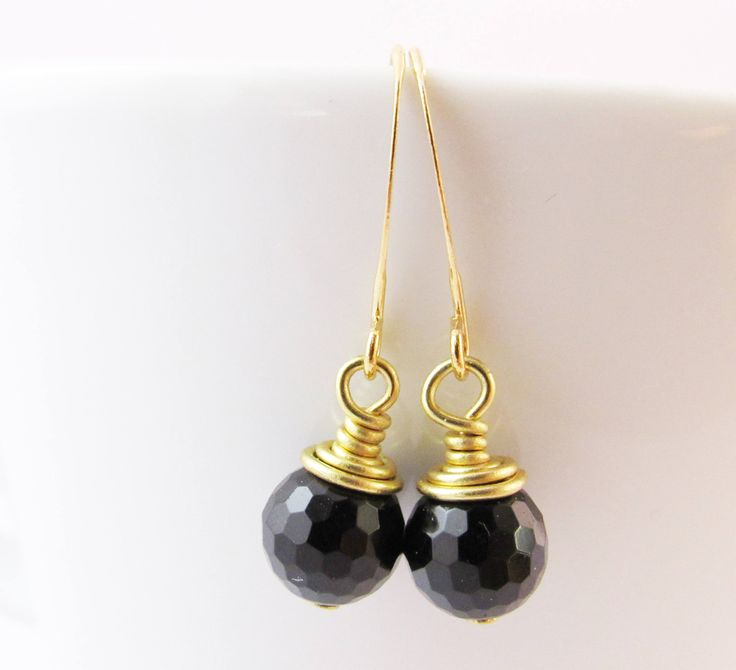 https://www.etsy.com/listing/531506198/black-onyx-earrings-gold-plated-findings?ref=shop_home_active_1