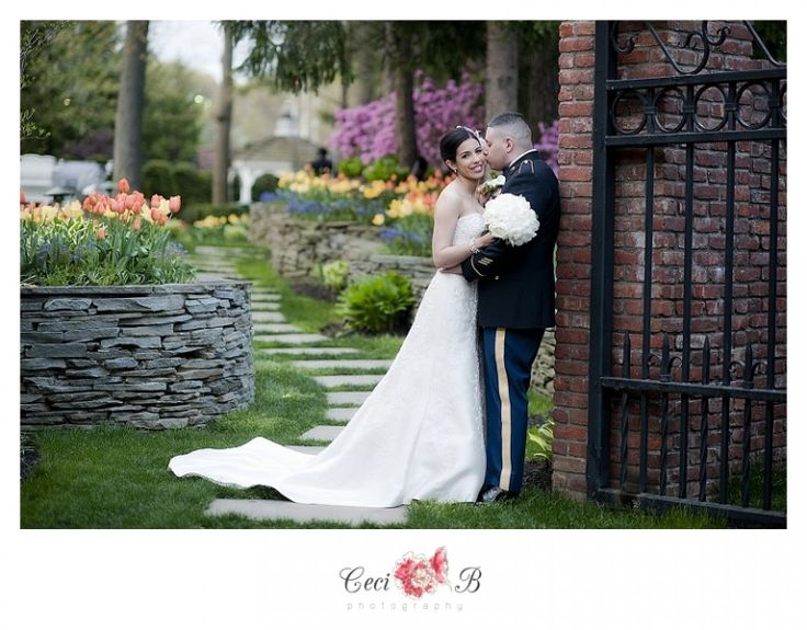 wedding photography at fox hollow by ceci b photography #longislandwedding #wedding #weddingphotography #foxhollow