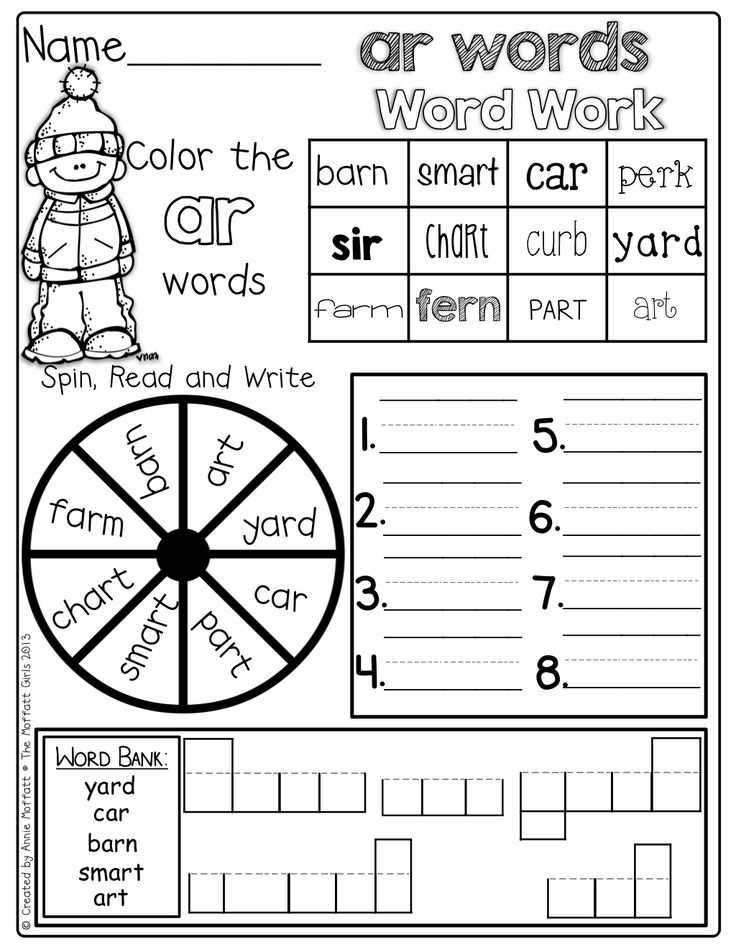 17 best Handwriting Practice for First Grade images on