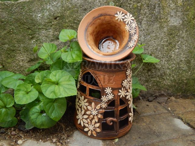 Keramika Lucie