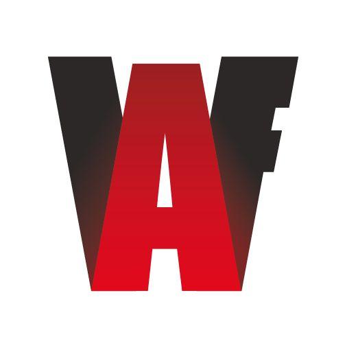 APOLLO L'AGENCE| Agence de communication, web-marketing, événementiel -Femmes en affaires