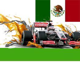 28 de octubre.  Sport World Travel te lleva al #GPMéxico  formula 1 playeras | fórmula 1 | formula 1 decoracion | formula 1 autos | formula 1 vestimenta | McLaren Formula 1 Team | Formula 1 Fan | Formula 1 Grid | Formula 1 | Formula 1 | Formula 1 Basics |