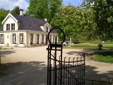 Landgoed Lemferdinge - Top Trouwlocaties - Paterswolde, Groningen #trouwlocatie #trouwen #feestlocatie