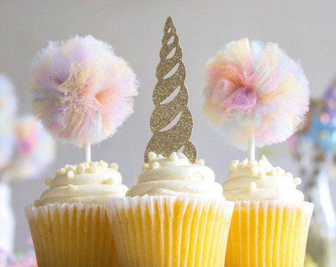 Partido Unicornio, cumpleaños Unicornio, pastel Unicornio, partido pastel Unicornio, pastel arco iris, fiesta arco iris, decoración del partido de unicornio, unicornio, primer cumpleaños