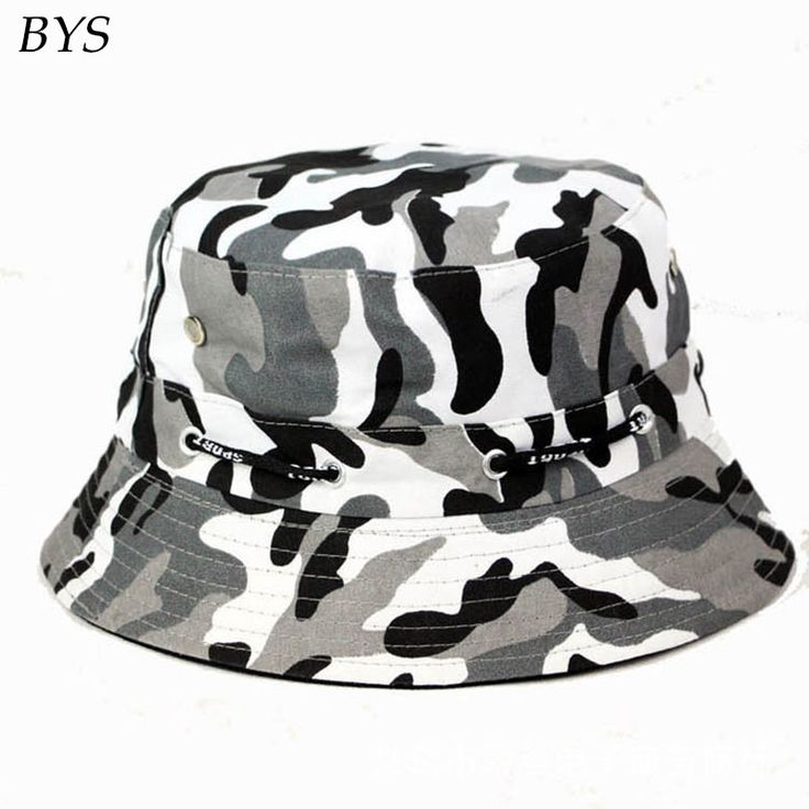 Find More Military Hats Information about 2016 Male New Summer Mens Wide Brim Military Camouflage Hats Camo Hiking Fishing Camping Travelling Caps for Mens Sunhat,High Quality caps canada,China cap vw Suppliers, Cheap hat leopard from June Moon on Aliexpress.com