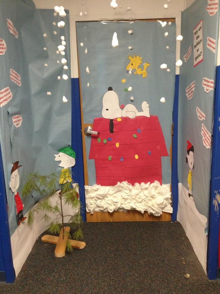 My Classroom Door Classroom Ideas Pinterest Offices