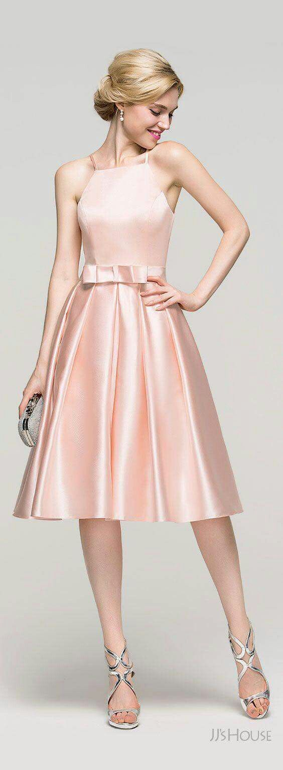 1839 best fashion dresses images on Pinterest | Vestidos de novia ...