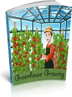Great Gardening Book for FREE