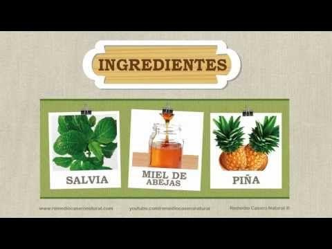 Remedio casero natural para la bronconeumonía