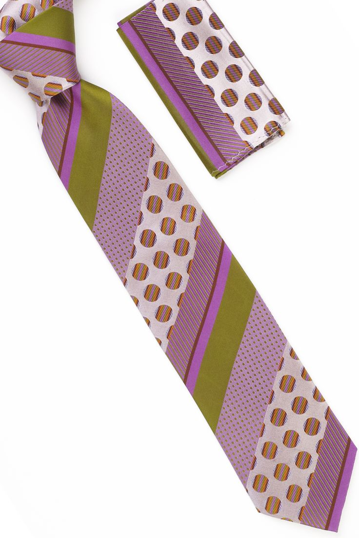 1000 images about pinks purples steven land mens fashion